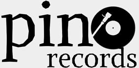 pino records